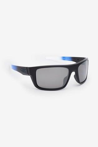 Oakley® Drop Point Sunglasses
