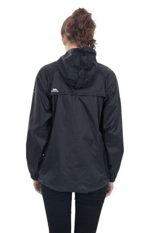 Trespass Qikpac Jacket