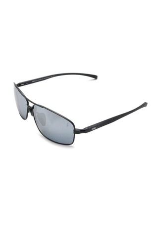 Storm Tech Pro Solymus Polarised Sunglasses