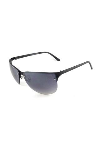 Storm Fashion Oizus Sunglasses