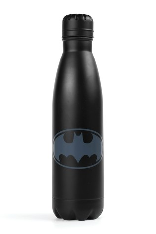 Batman® Metal Drinks Bottle