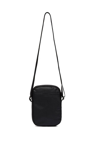 Nike Heritage Small Item Bag