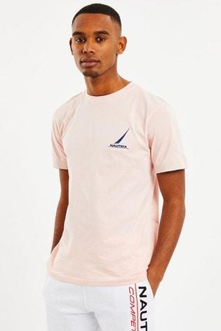 Nautica Competition Dandy T-Shirt