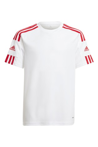 Buy adidas Squad 21 T-Shirt from Next USA