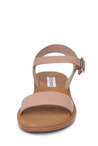 Steve Madden Blush Sandals