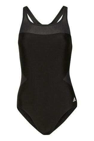 adidas SH3.RO Premium Swimsuit