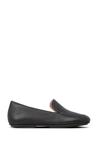Buy FitFlop™ Lena Leather Loafers from