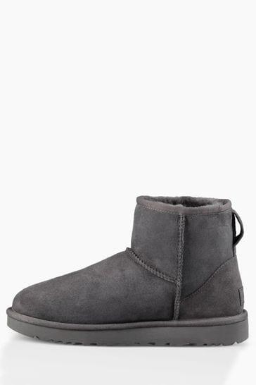UGG® Mini Classic Boot