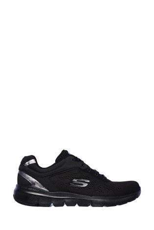 Skechers® Flex Appeal 3.0 Moving Fast Trainers