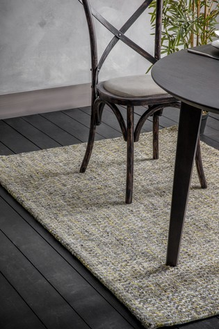 Arizona Rug by Gallery Direct