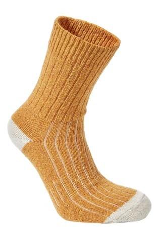 Craghoppers Spiced Nevis Walking Socks