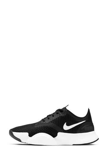 Nike Train SuperRep Go 3 Trainers