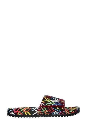 Skechers® Pop Ups 2 Sandals