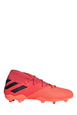 adidas Inflight Nemeziz P3 Firm Ground Football Boots