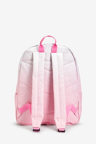 Hype. Speckle Fade Backpack