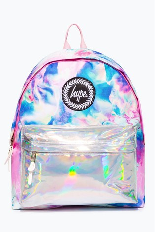 Hype. Dreamwave Backpack