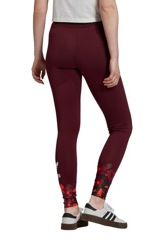 adidas Originals Berry HER Studio Leggings