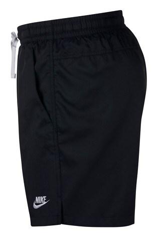 Nike Woven Swim Shorts