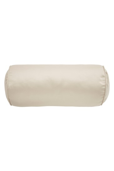 Tess Daly Bolster Cushion
