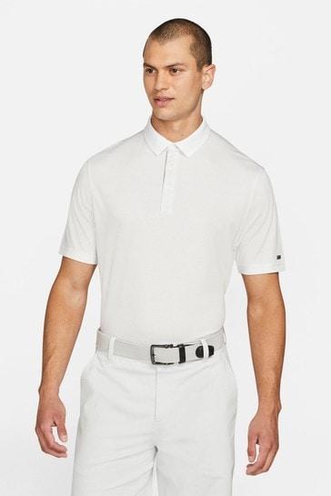 Nike Golf Dri-FIT Player Polo Shirt