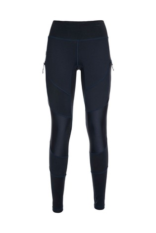 Trespass Locarno Female Leggings