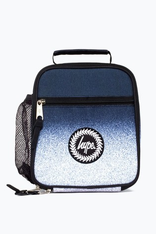 Hype. Speckle Fade Lunchbox