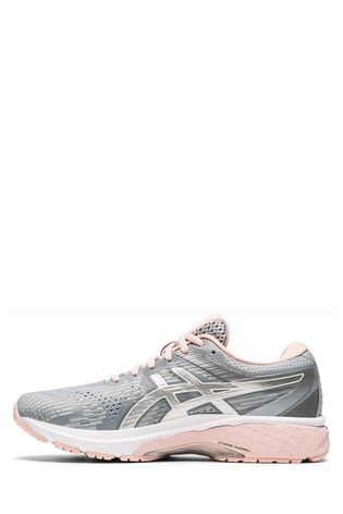 Asics GT2000 8 Trainers