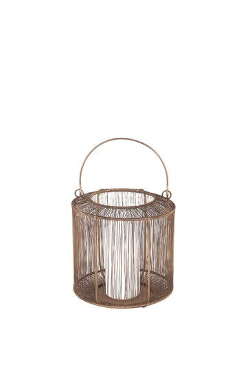 Small Lantern by Pacific