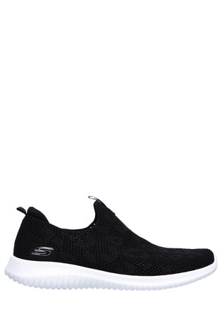 Skechers® Ultra Flex Fast Talker Sports Shoes