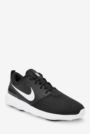 Nike Golf Roshe One Trainers