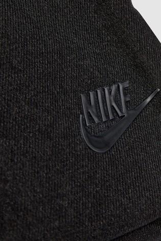 Nike Black Small Items Bag