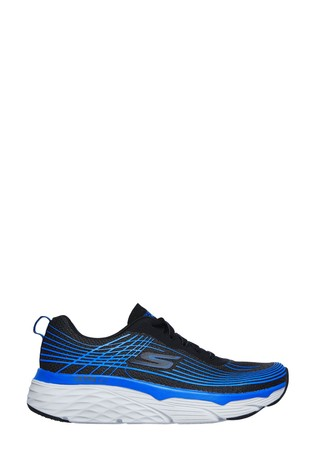 Buy Skechers® Max Cushioning Elite