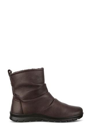 ECCO® Babett Boot Mid Boots
