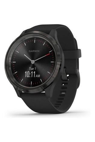 Garmin vívomove 3S Hybrid Smartwatch