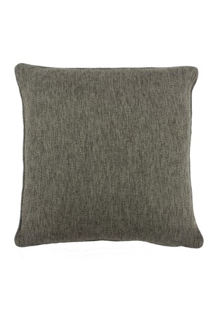 Harrison Cushion by Furn