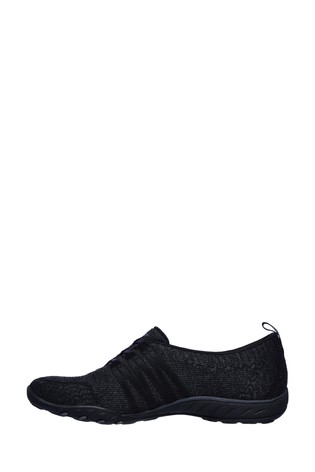 Skechers® Breathe Easy Approachable Trainers