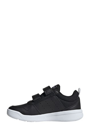 adidas Tensaur Junior & Youth Velcro Trainers