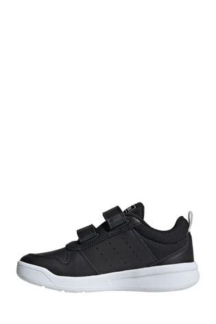 Buy adidas Tensaur Junior \u0026 Youth