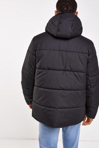 Jack Wolfskin Kyoto Padded Jacket