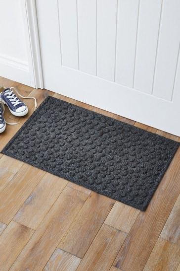Mud Stopper Millbrook Spotted Doormat