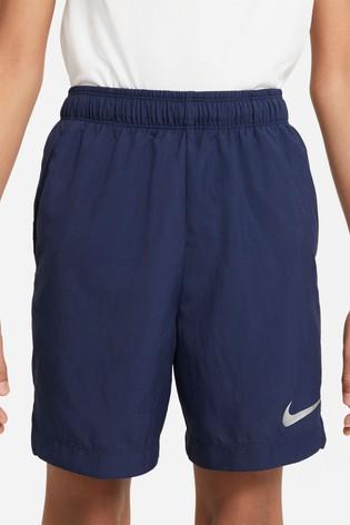 "Nike 6"" Woven Shorts"