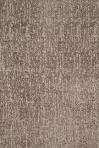 Heavyweight Chenille Curtains Sample