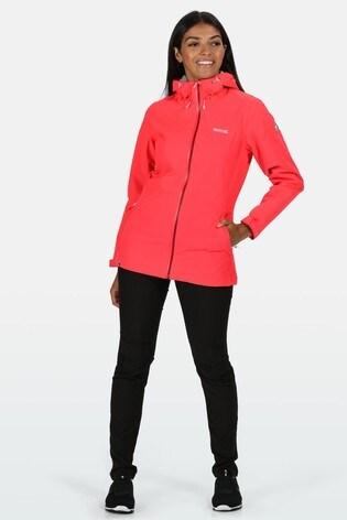 Regatta Hamara III Waterproof Jacket