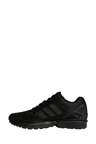 adidas Originals ZX Flux Trainers