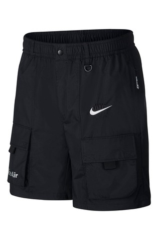 Nike Air Repel Shorts