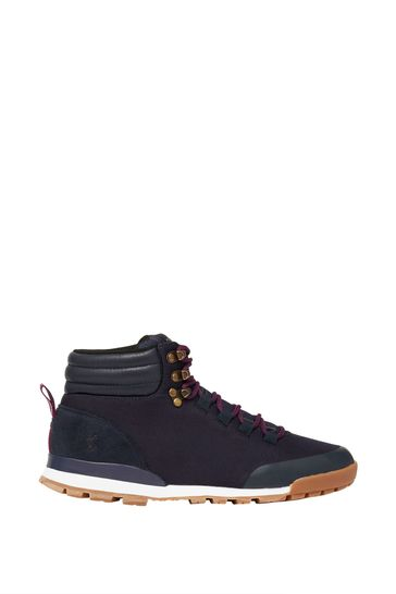Joules Chedworth Waterproof Hiker Boots