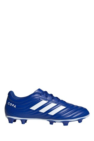 adidas Inflight Copa P4 Firm Ground Football Boots