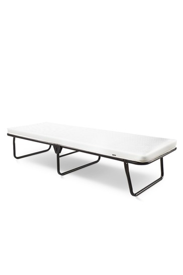 Value Folding Bed With Memory Foam Mattress by Jay-Be®