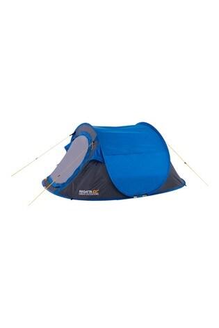 Regatta Malawi 2 Person Pop-Up Tent