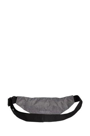 adidas Originals Clear Front Waist Bag